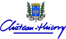 logo Château-Thierry