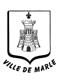 Mairie Marle