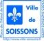 logo Soissons