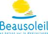 logo Beausoleil