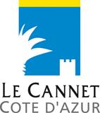 Mairie Le Cannet