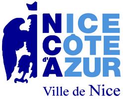 Mairie Nice