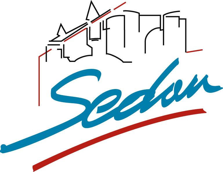 logo Sedan