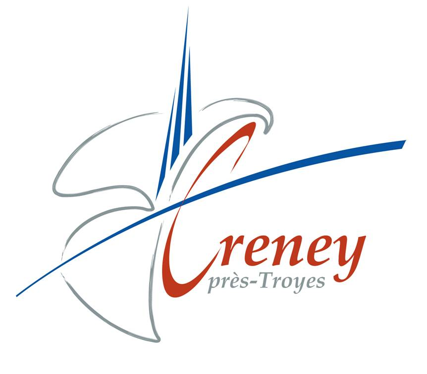 Mairie creney pr s troyes informations commune de creney for Creney pres troyes