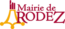 logo Rodez