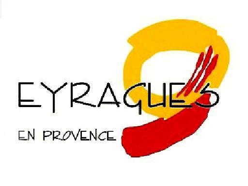 Mairie Eyragues