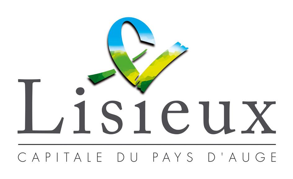 logo Lisieux