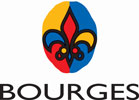 logo Bourges