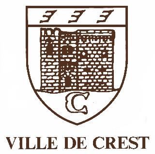 Mairie Crest
