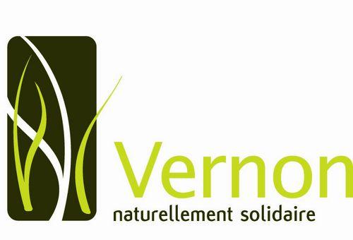 logo Vernon