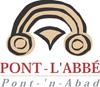 logo Pont-l'Abbé