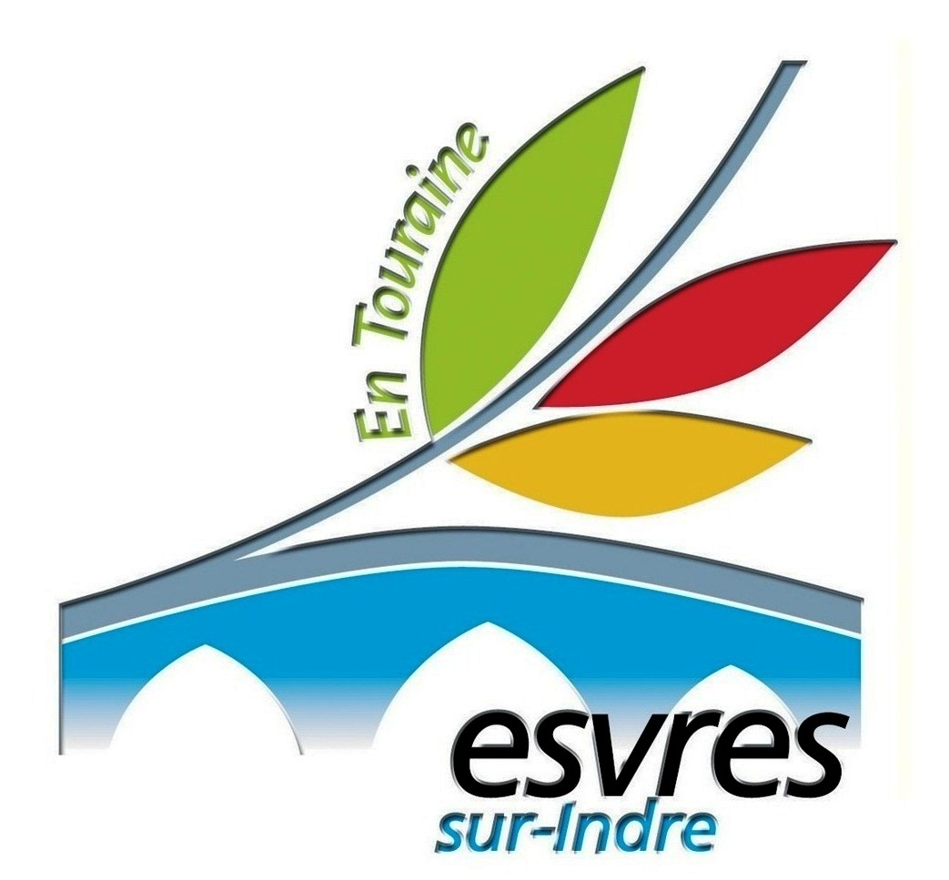 Mairie Esvres