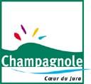 logo Champagnole
