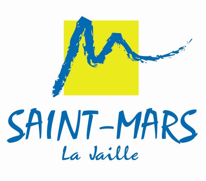 logo Saint-Mars-la-Jaille