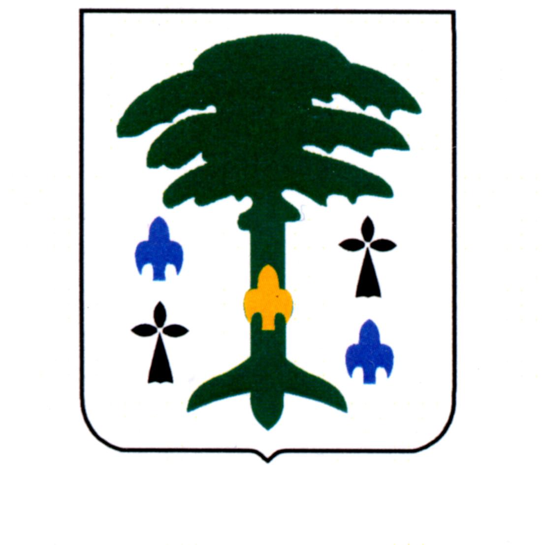 logo Vertou