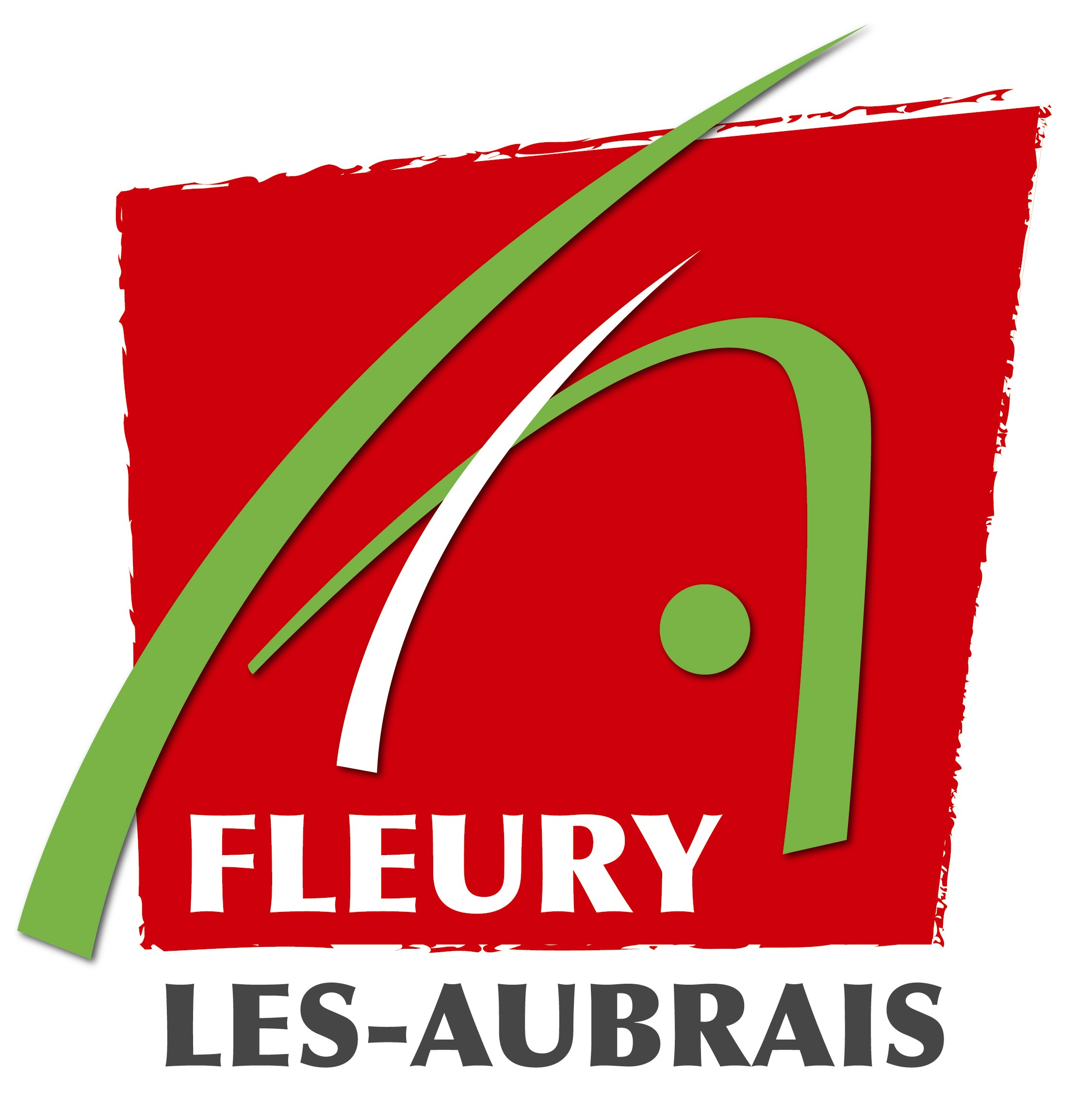 mairie fleury les aubrais informations commune de fleury. Black Bedroom Furniture Sets. Home Design Ideas