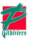 logo Pithiviers