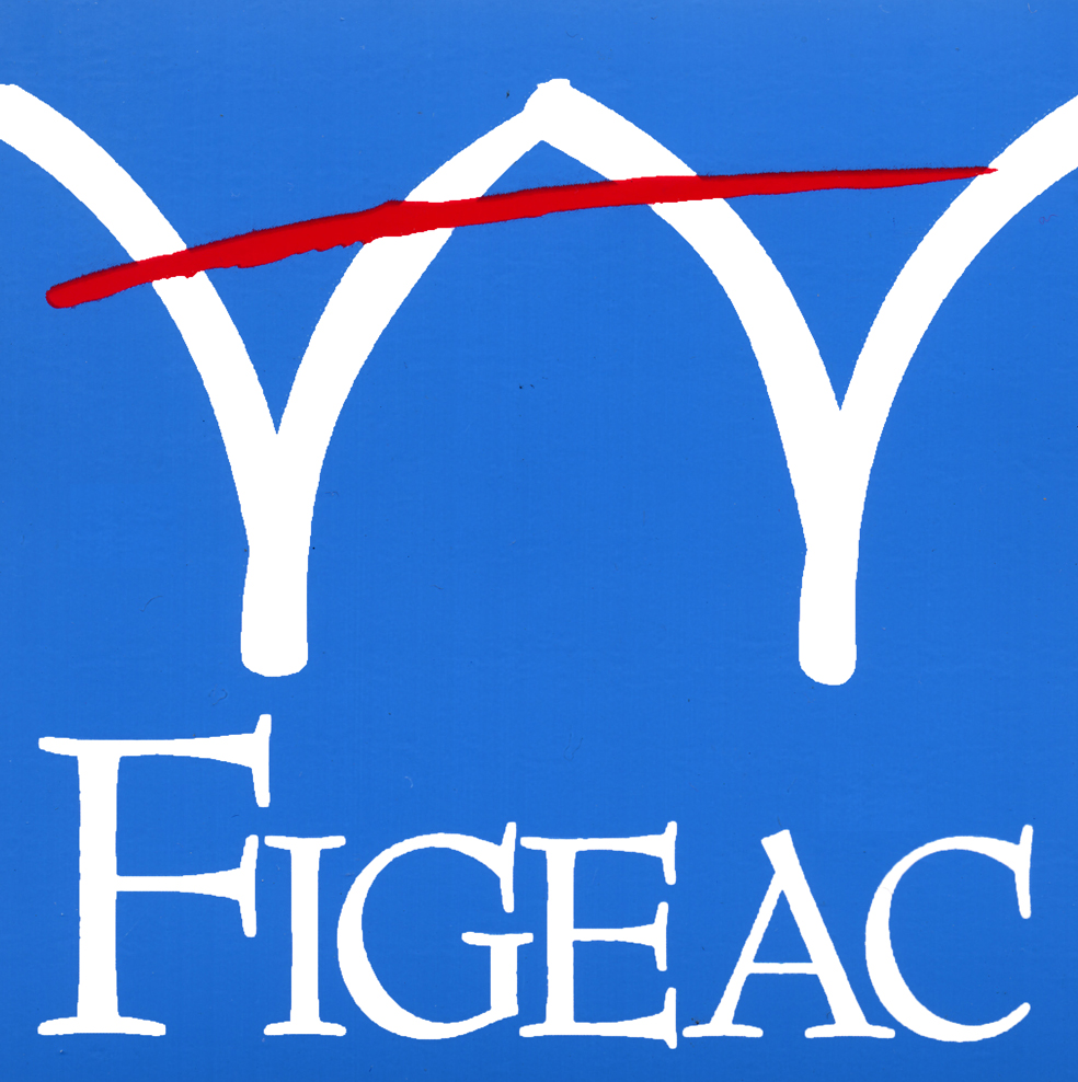 logo Figeac