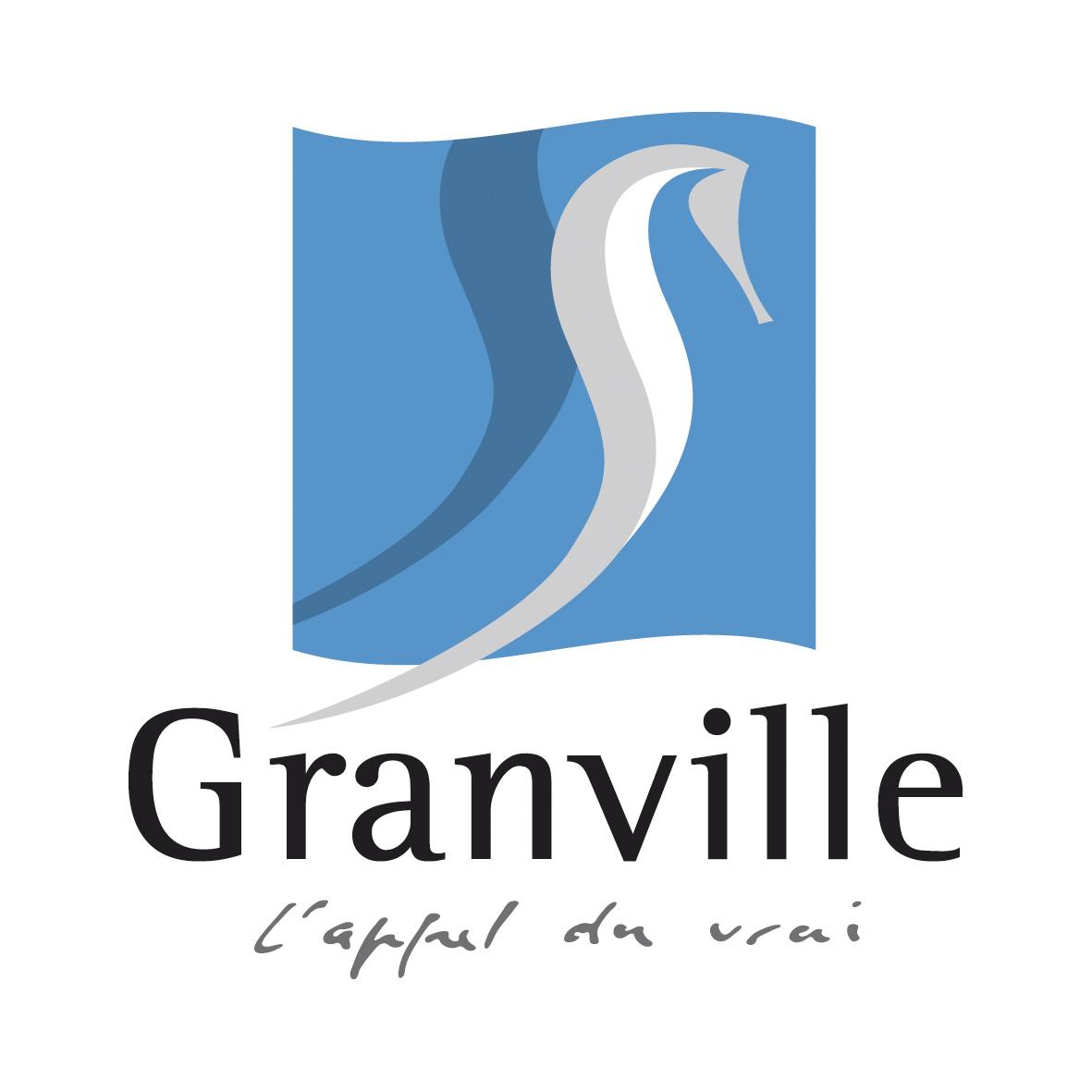 Mairie Granville