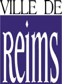 Mairie Reims