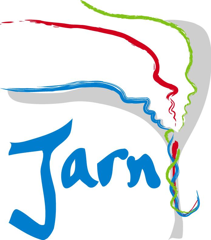 logo Jarny