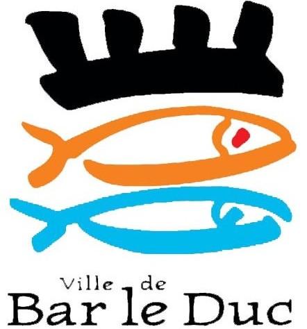 Mairie Bar-le-Duc