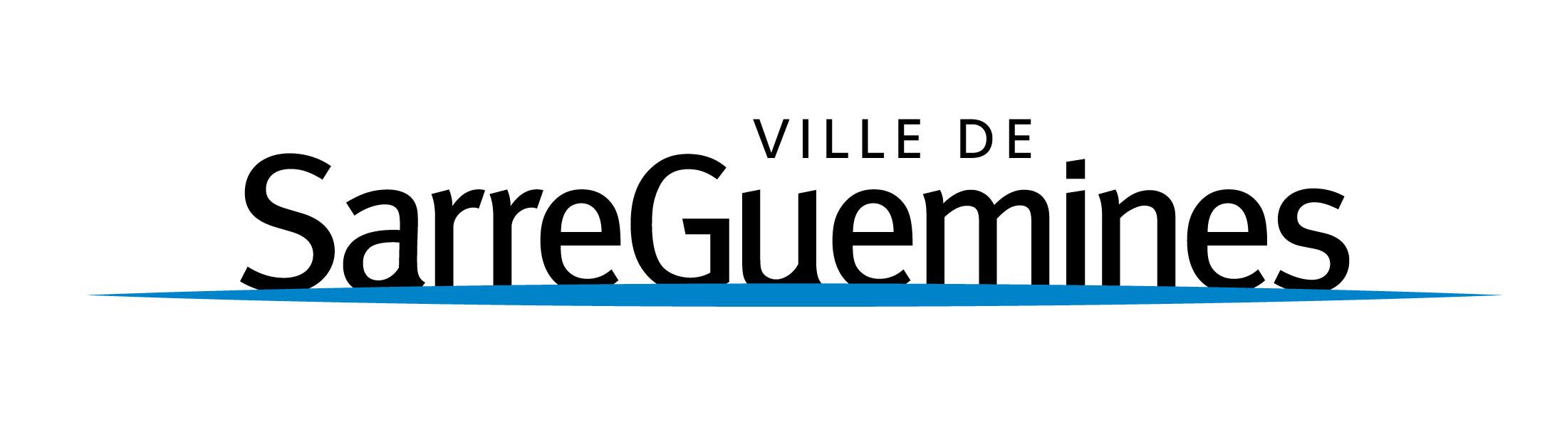 logo Sarreguemines