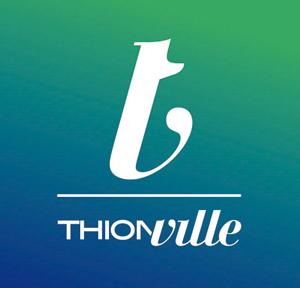 logo Thionville