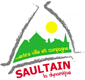Mairie Saultain