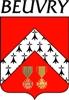 logo Beuvry