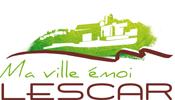 logo Lescar