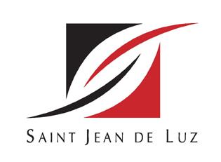 logo Saint-Jean-de-Luz