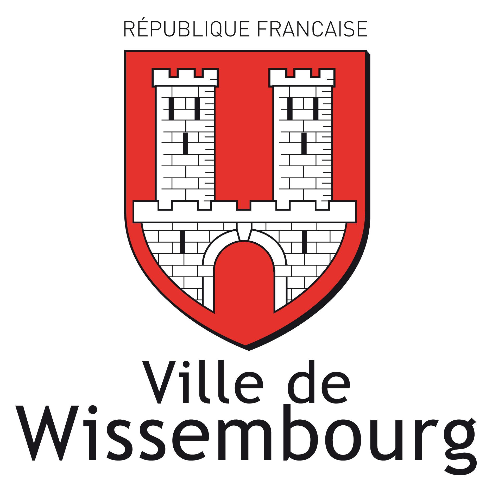 Mairie Wissembourg