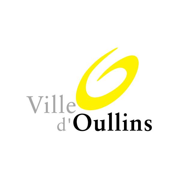 logo Oullins