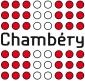 Mairie Chambéry