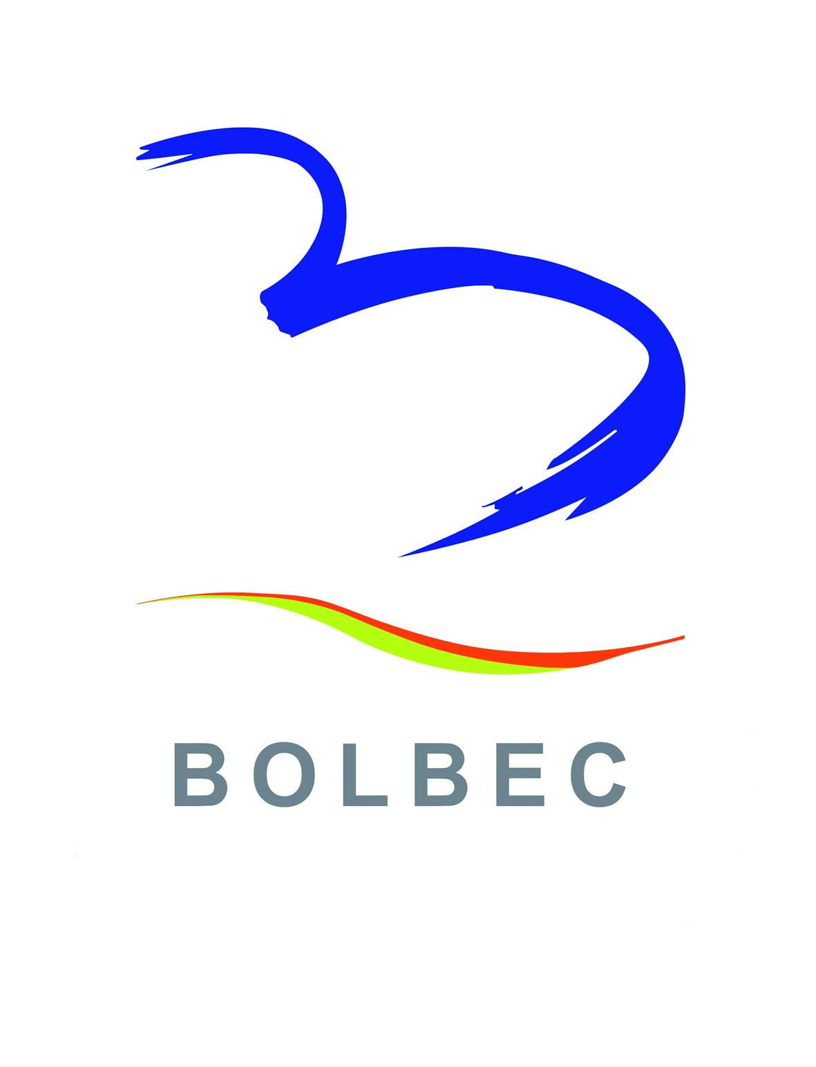 logo Bolbec