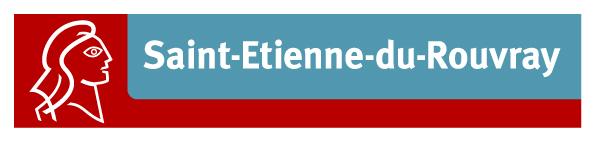 Ville de Saint-Étienne-du-Rouvray