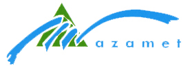 logo Mazamet
