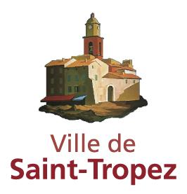 logo Saint-Tropez