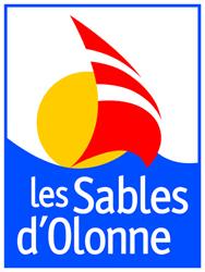 logo Les Sables-d'Olonne