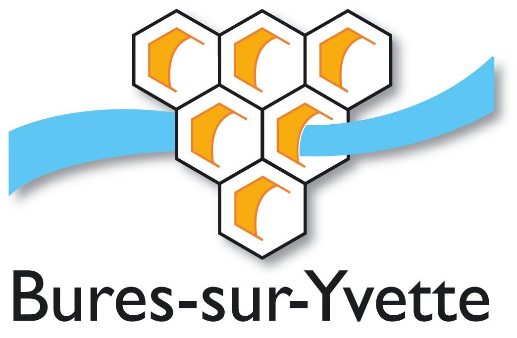 Mairie bures sur yvette informations commune de bures sur for Plan bures sur yvette