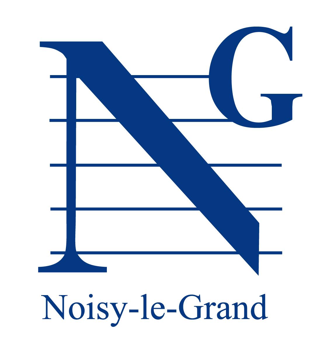 Plan de noisy le grand id es de for Noisy le grand garage