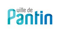 Mairie Pantin