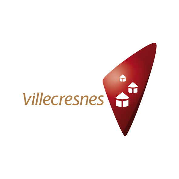 Mairie villecresnes informations commune de villecresnes 94 - Article 673 du code civil ...