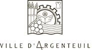 logo Argenteuil
