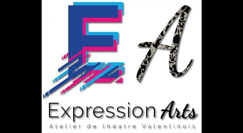 EXPRESSION ARTS