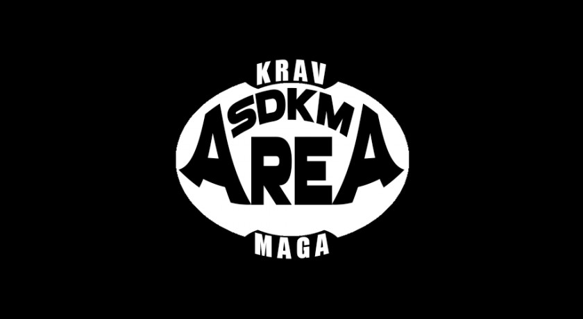 SELF-DEFENSE KRAV MAGA AREA (SDKM AREA)