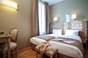 Mobilier pour chambre d 39 h tel du 09 02 2012 au 09 11 2012 - Mobilier chambre hotel ...