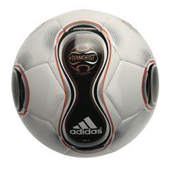 ballon de foot adidas