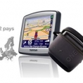 TomTom New One Classic Europe 22 pays